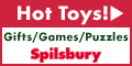 Spilsbury discount coupons