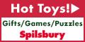 Shop Spilsbury.com