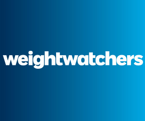 Over 30% discount at Weight Watchers online