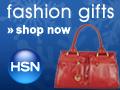 Shop Fashion Gifts