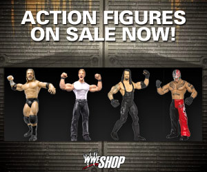 Action Figures Sale