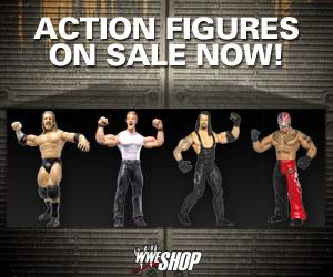 Action Figures Sale