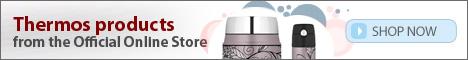 Shop Genuine Thermos Brand at ShopThermos.com