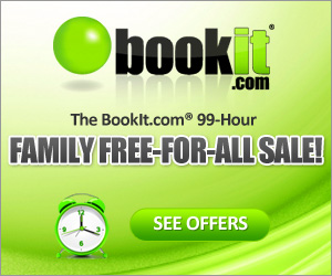99-Hour Family FREE For All Sale