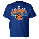 Join in the Linsanity! Get your Linsanity men and women's shirts and jersys!