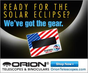 Solar Eclipse Viewer Pack!