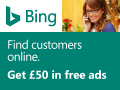 Microsoft Online Inc - Bing Ads