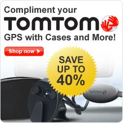 TomTom.com Accessory