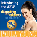 Shop the Dancing with the Stars Collection at Pau