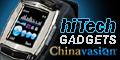 Chinavasion Wholesale Electronics
