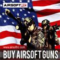Buy Airsoft Guns 125x125
