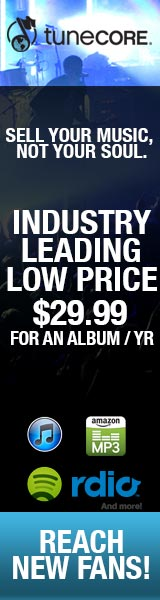 Album Publishing now only $29.99!