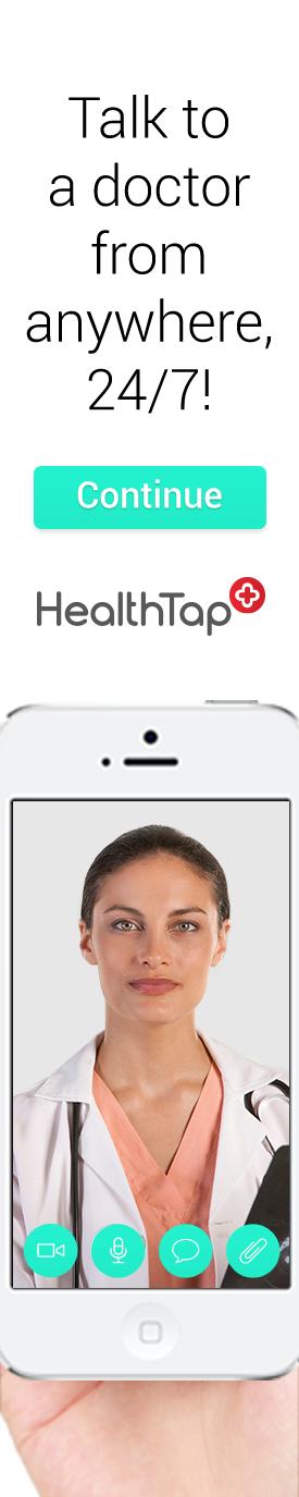 275x1375 HealthTap