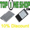 10% off at toponeshop