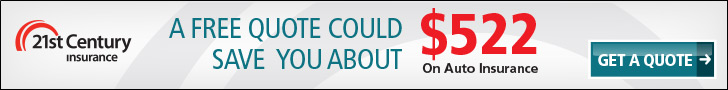 auto refinancing loan