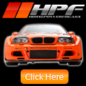 Hot aftermarket performance parts and accessories