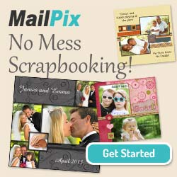 scrapbooking prints