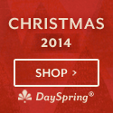 christmas ashopping deals