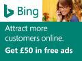 Bing Ads | Microsoft Online Inc