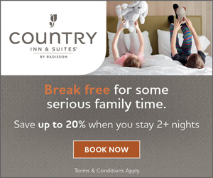 image-5711853-13214014 Holiday Package deals | For business or pleasure travel