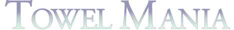 Textileshpp.com - Home Furnishings for Less