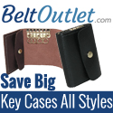 Belt Outlet Promo Code