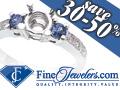 Clearance Jewelry @ Finejewelers.com