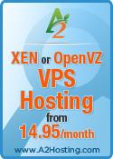 A2 Hosting - Linux Hosting