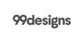 99Designs: Extra $25 Off Design Contest Deals