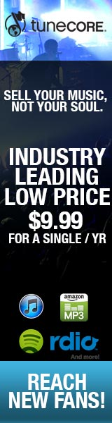 Single Distribution now only $9.99!