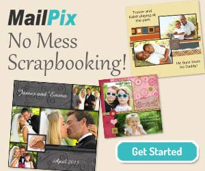 scrapbooking prints