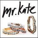 Shop unique jewelry at Mr Kate!