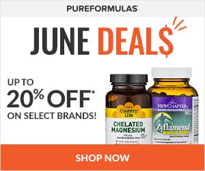 PureFormulas - June- 300x250
