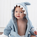 Affordable Baby Gifts