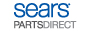 Sears PartsDirect coupons, coupon codes