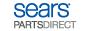 Sears Parts Dorect