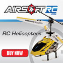 RC Helicopters 125x125