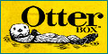 Deals on OtterBox Holidays Sale: Extra 20% Off Cases