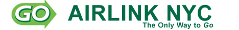 airlink ny