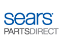 Deals on Sears Parts Direct Coupon: Extra 10% Off Any Order