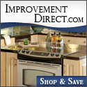 Shop Improvement Direct!