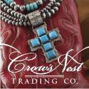 Crow's Nest Trading