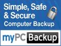 MyPC Backup 120x90