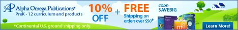 Free Gound Shipping!