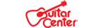 Guitar Center.com coupons