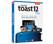 Enjoy the Power of Toast 10 and More!
