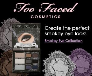 Create the Perfect Smokey Eye Look