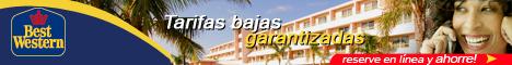 BW Tarifas Bajas