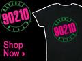 Shop for Vintage 90210 Gear