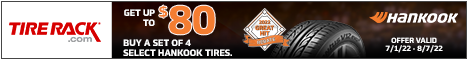 KONI: Season of Performance Rebate. Get Up to $70 by Mail.